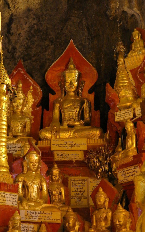 Trek Myanmar Trek Myanmar For Charity Discover Adventure Discover Adventure
