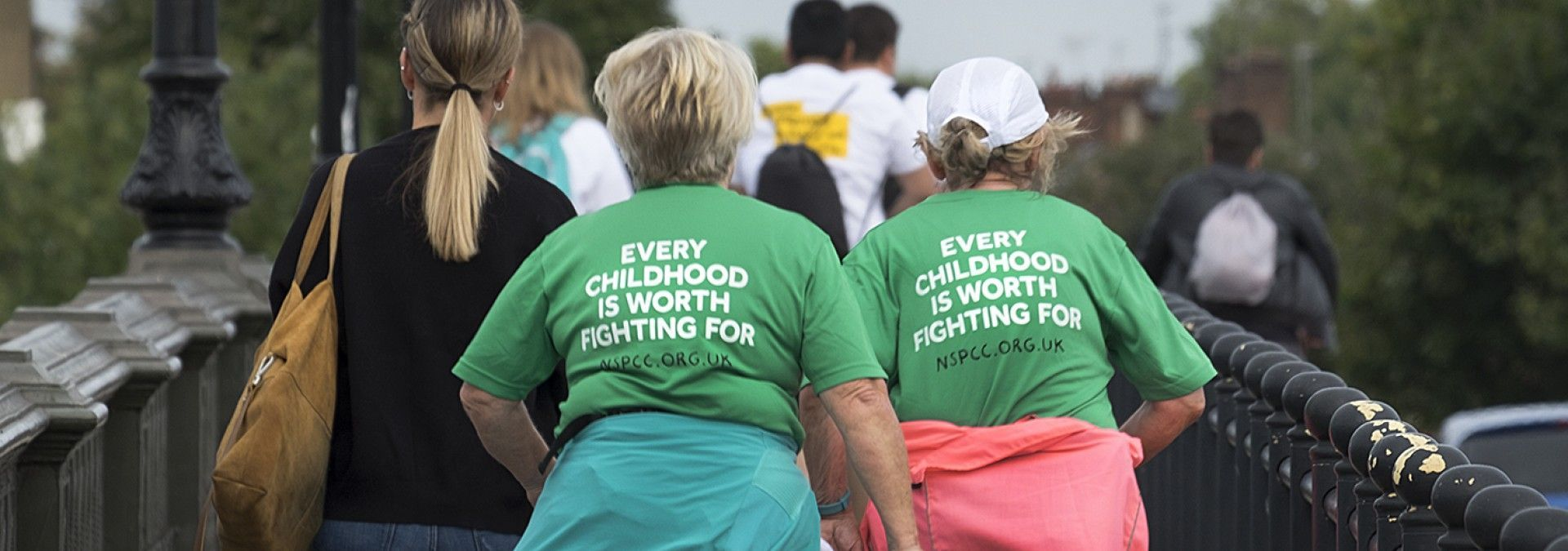 Marathon_Walk_London_NSPCC_Supporters.jpg