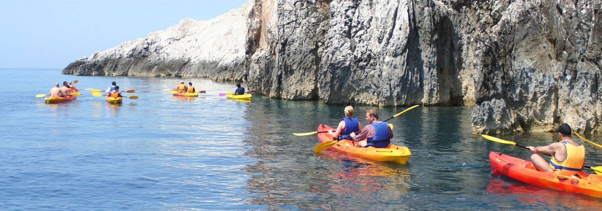 Croatia_Lim_Bay_Sea_Kayak.jpg