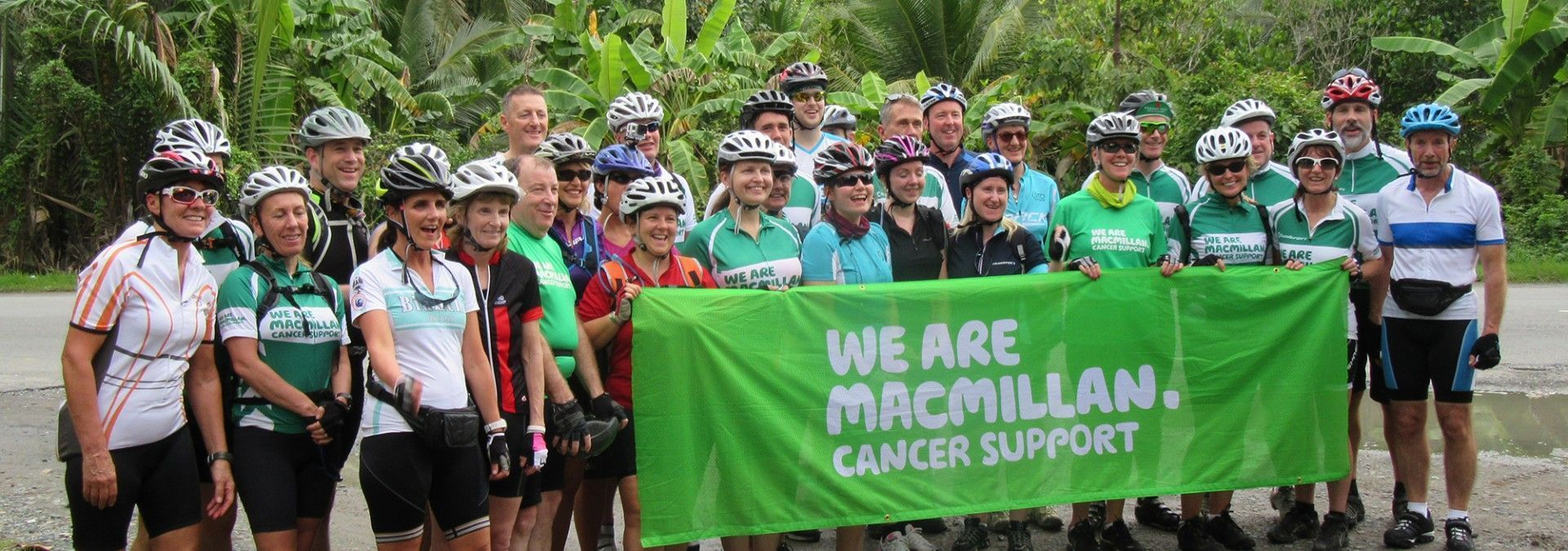 Cycling_group_for_Macmillan_Charity_Challenge.jpg