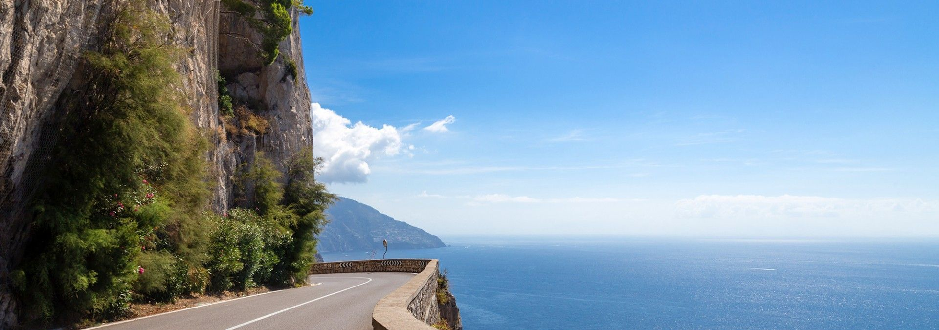 Amalfi_Coast_Road.jpg