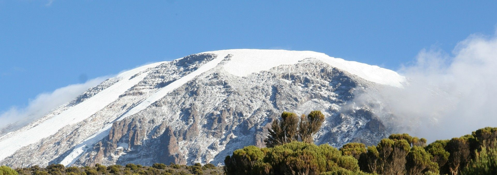 Kilimanjaro_view_from_base.jpg