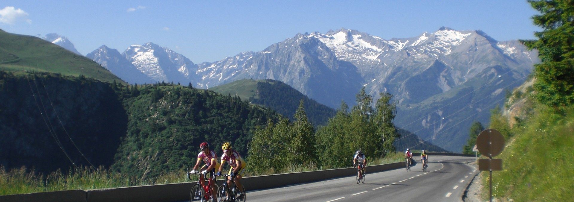 Cycling_through_the_Pyrenees_France.jpg
