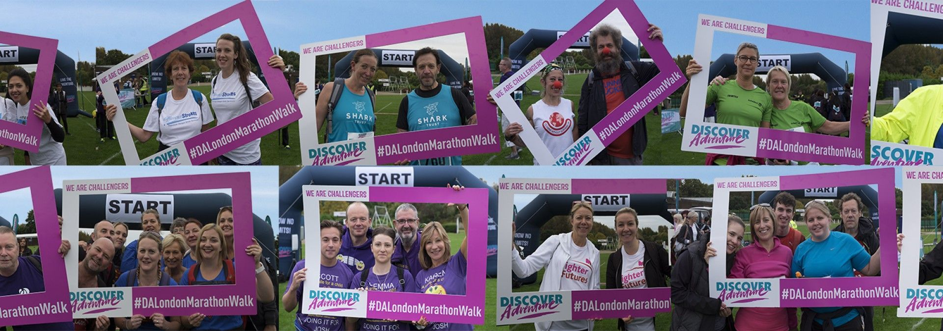 Marathon_Walk_London_frames.jpg