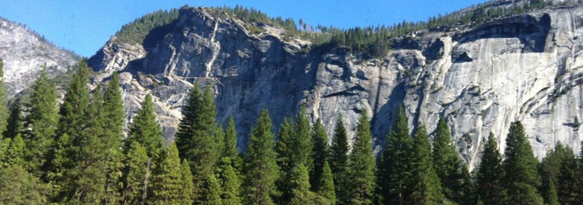 Granite_Cliffs_Yosemite_National_Park.jpg