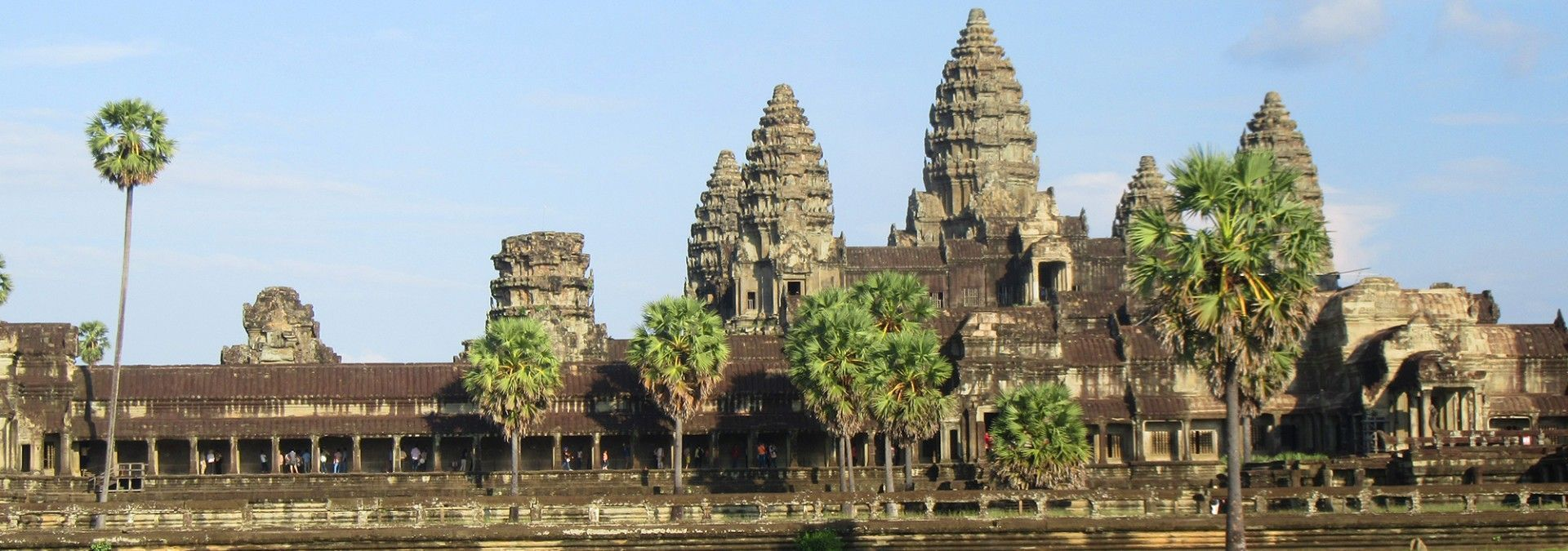 Temple_of_Angkor_Wat.jpg