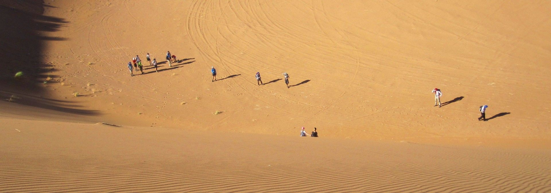 Looking_down_from_Erg_Chigaga_Dune_Sahara.jpg