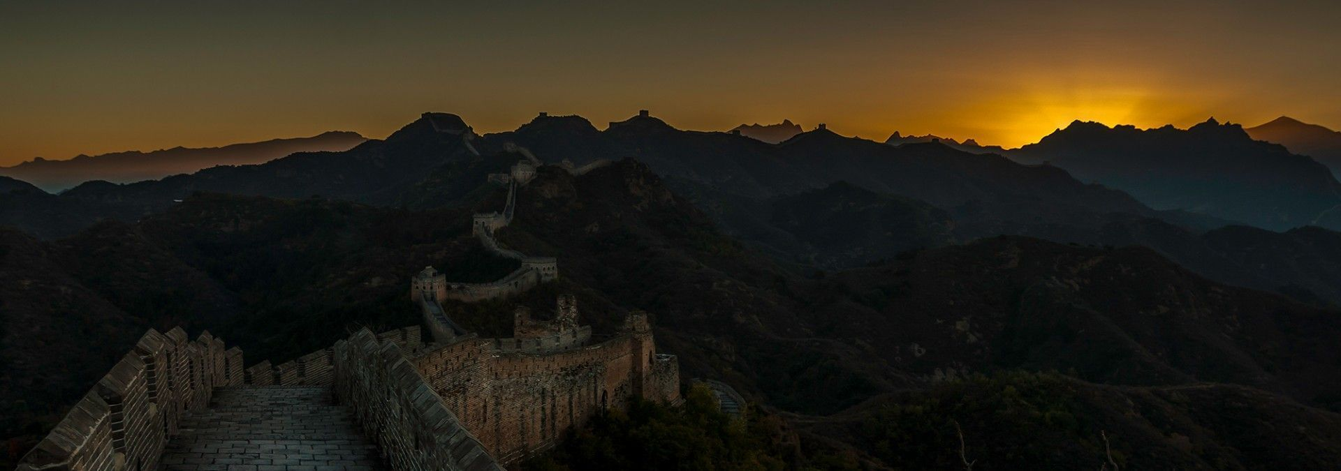 Great_Wall_of_China_at_sunset.jpg