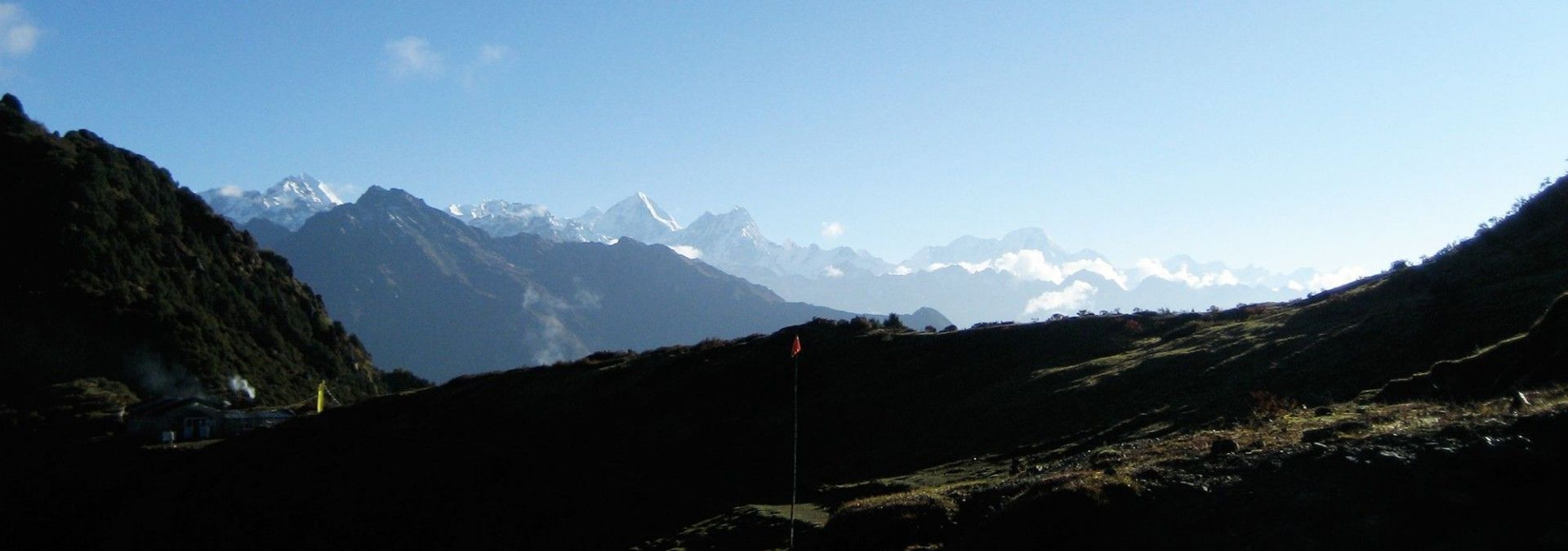 Early_morning_sky_Nepal_Project_Trek.jpg