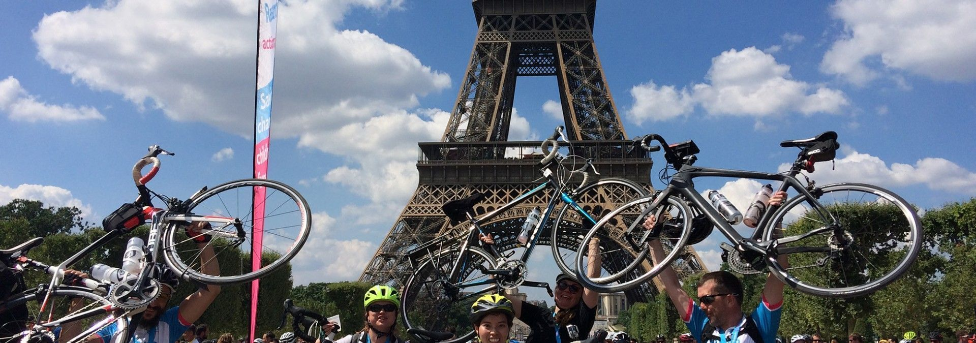 Celebrations_under_Eiffel-Tower_AMR_cyclists.jpg
