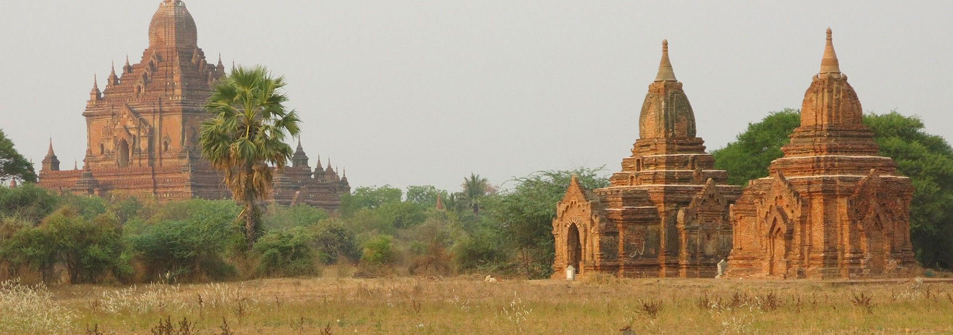 Ancient_city_of_Bagan_Burma_Myanmar.jpg
