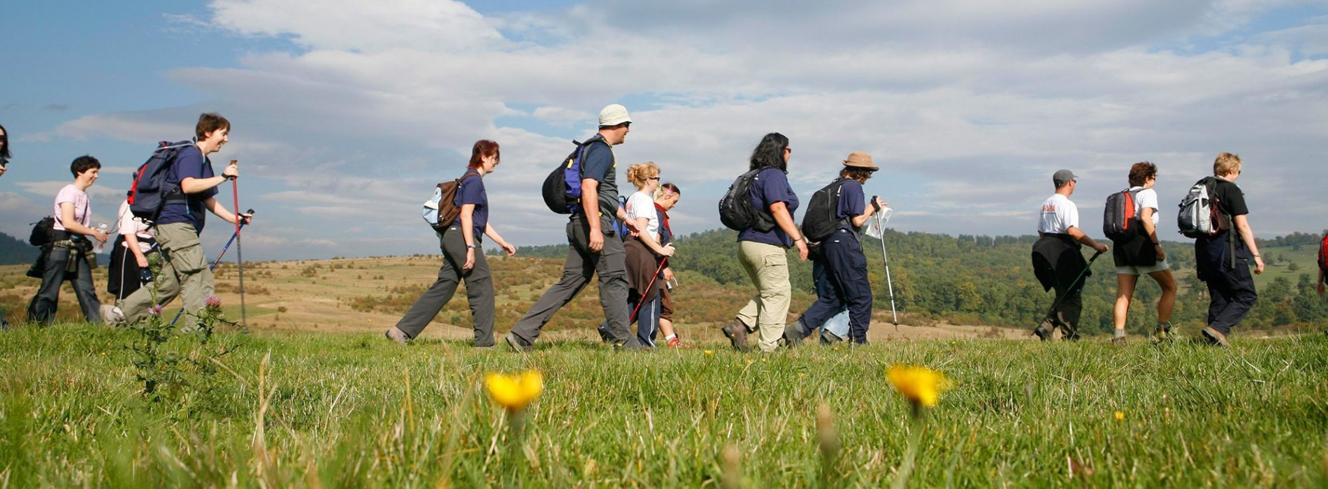 Challengers_trekking_the_South_Downs_for_charity.jpg