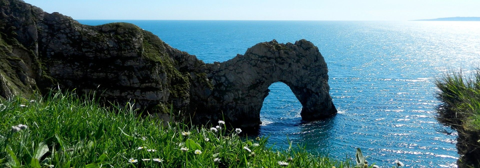 Durdle_door_Jurassic_Coast.jpg