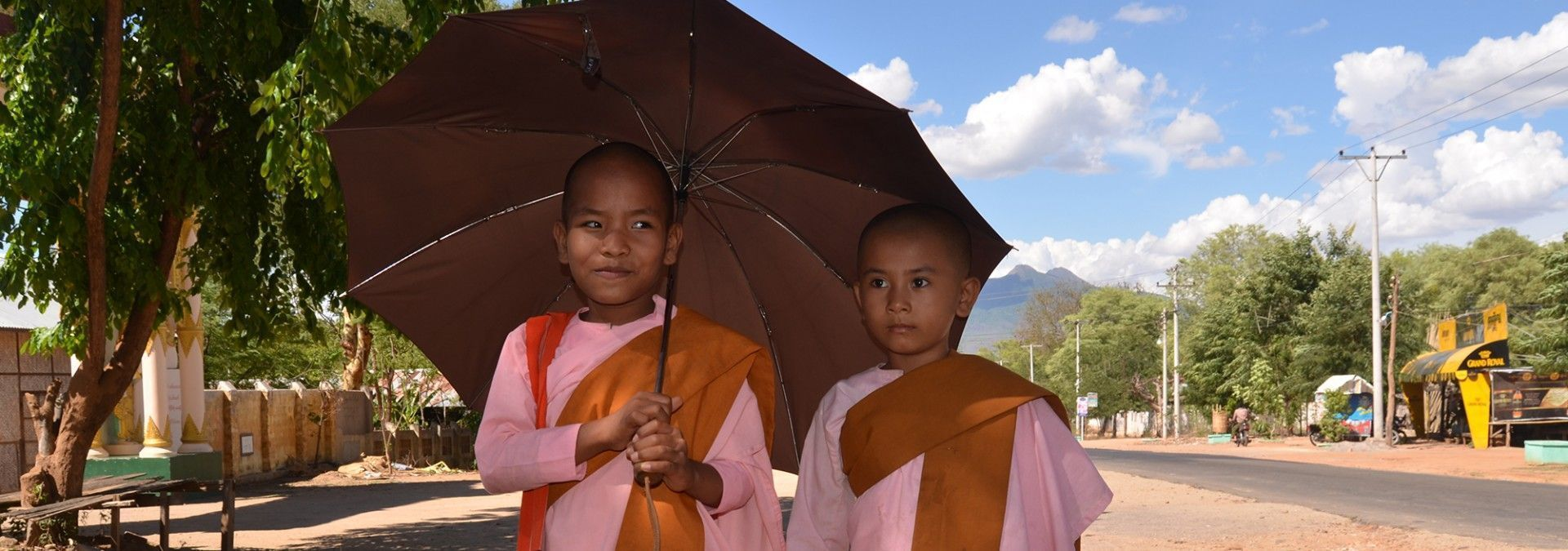 Children_of_Burma.jpg