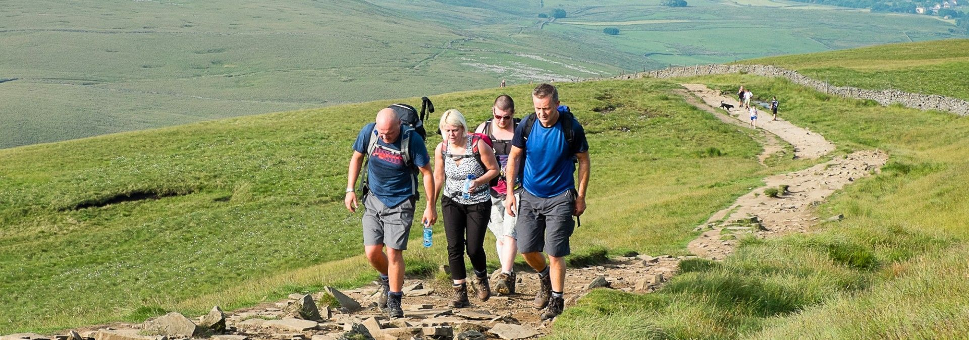 Group_trekking_Yorkshire_Three_Peaks.jpg