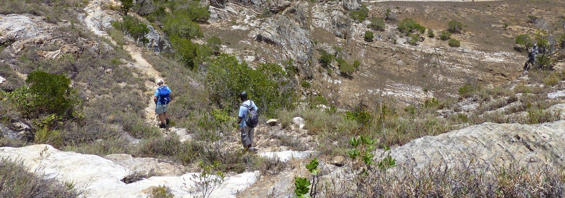 Trekking_mountain_path_Madagascar.jpg