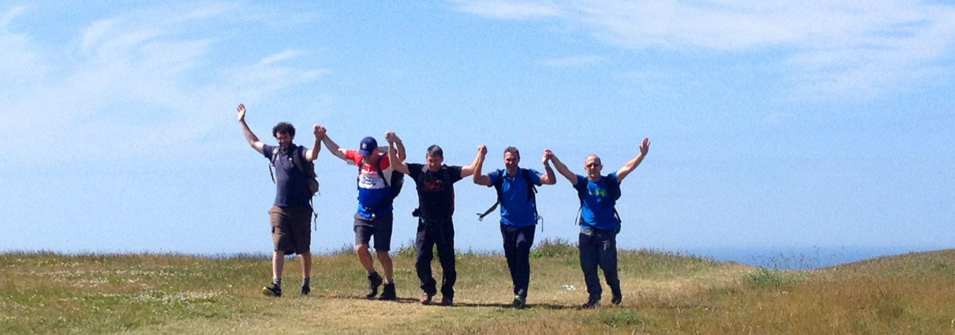 Fundraising_trek_champions_South_Downs_100km.jpg