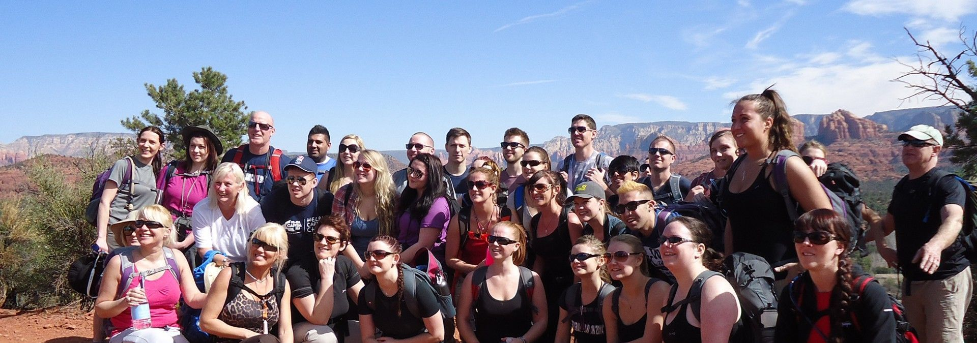 Trekkers_fundraising_Grand_Canyon_USA.jpg