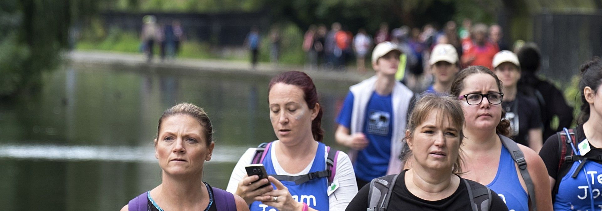 Marathon_Walk_London_Park.jpg