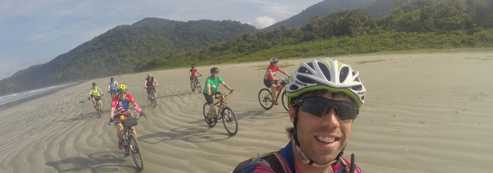 Discover_Adventure_Selfie_Cycle_Brazil.jpg