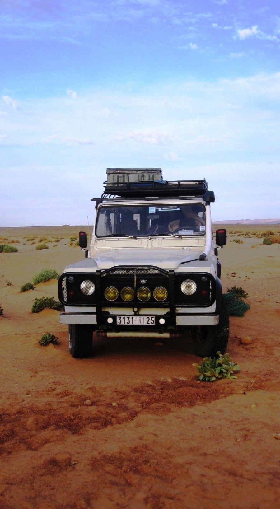 Sahara Desert Trek Desert Trek For Charity Morocco Discover Adventure Discover Adventure