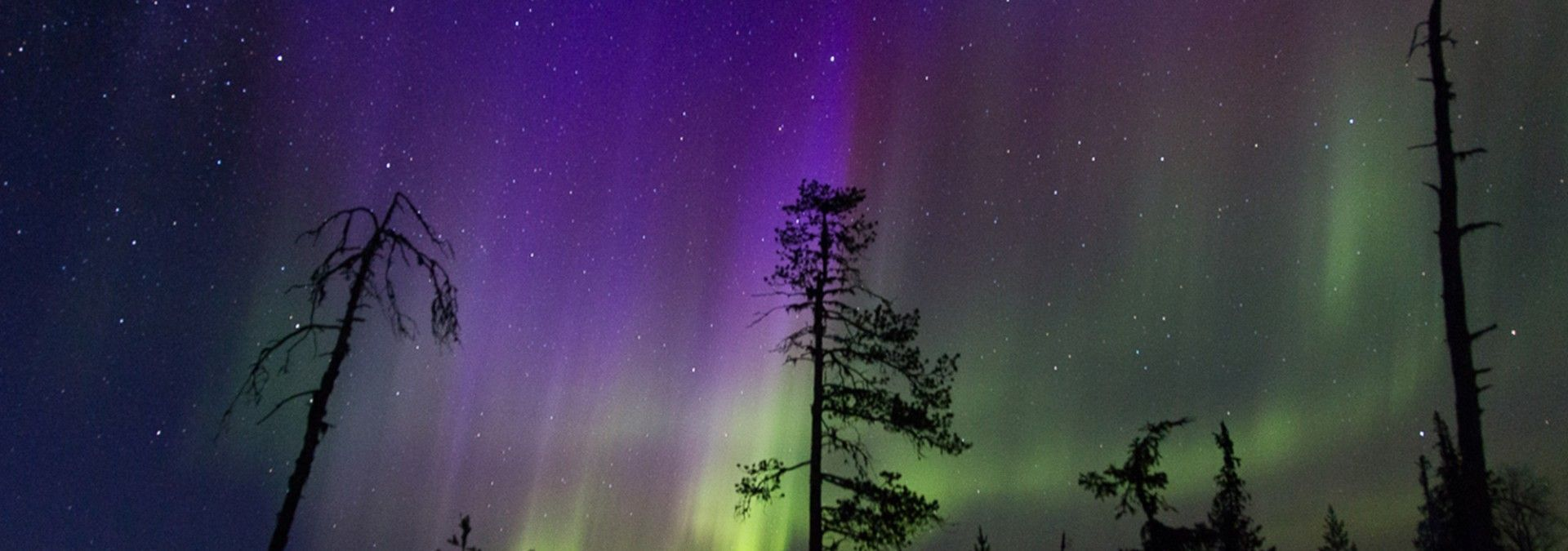 Northern_Lights_Finland.jpg